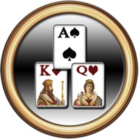 Codes for Pyramid Solitaire for iPhone. Hack