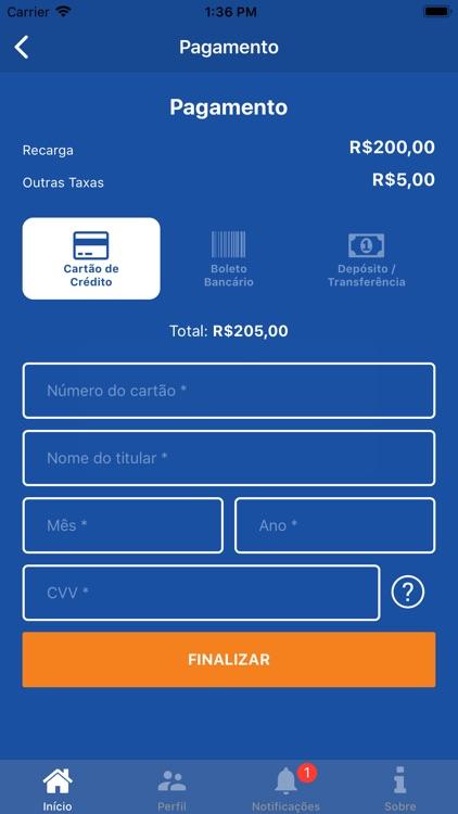 FaleBus screenshot-7