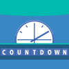 Coskun CAKIR - The Countdown Numbers Game artwork