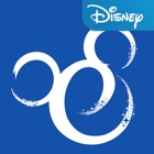 Disney English - English Club icon