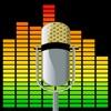 Music Factory -