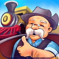 Codes for Train Conductor Hack