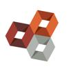 Softwareforen App