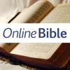 Online Bibel