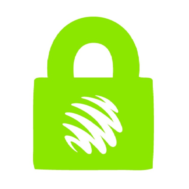 Mymaxis app on the app store maxis authenticator ccuart Gallery