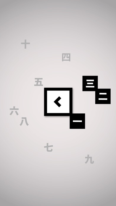 コラク (KLAC) screenshot1