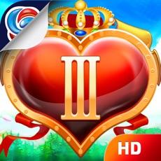 Activities of My Kingdom for the Princess III HD