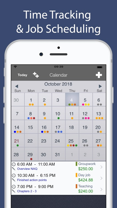 salarybook time sheet by appsequence ios united states