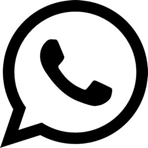 电话帮 app