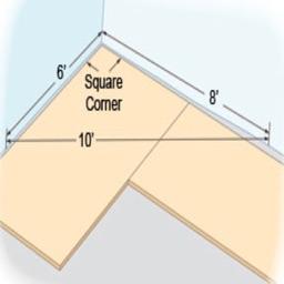 Tile Surveyor Touch