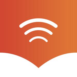 Free Audiobooks HQ Books app