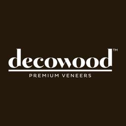 Decowood Veneers