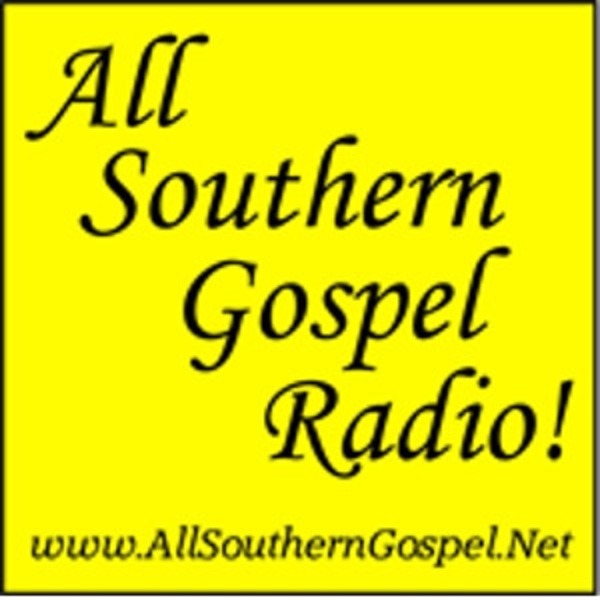 All Southern Gospel Radio app download for Android iOs and PC
