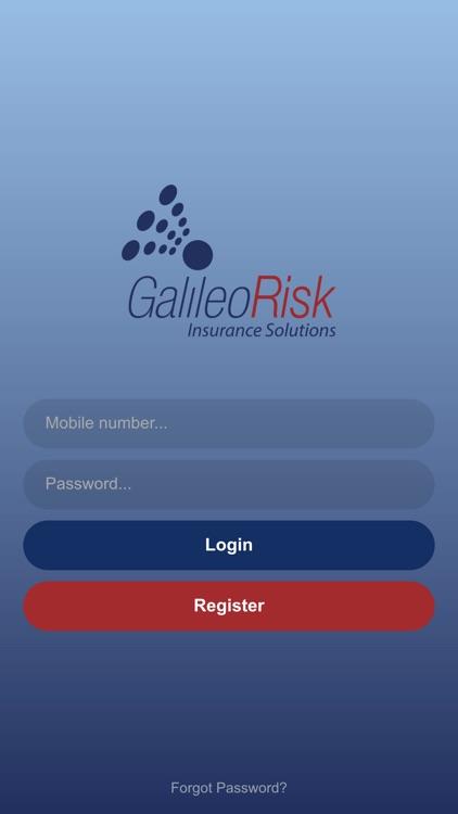 Galileo Assist