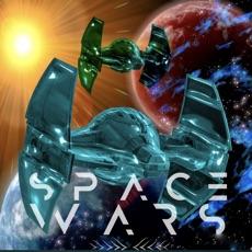 Activities of SpaceWars Arcade