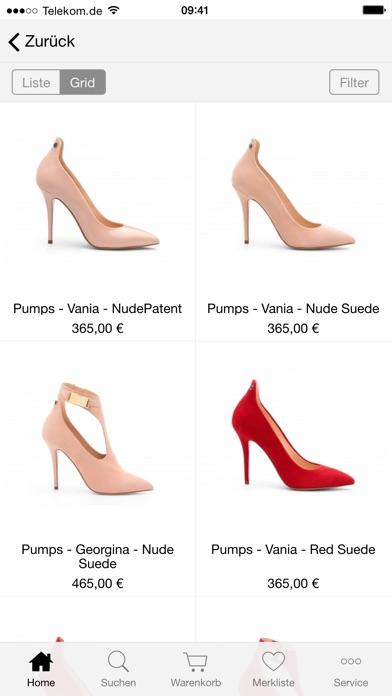 leandro lopes high heels