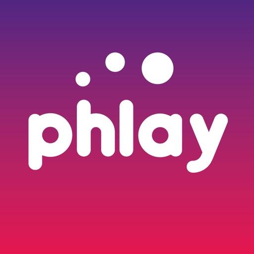 Phlay