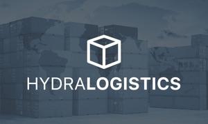Hydra Logistics