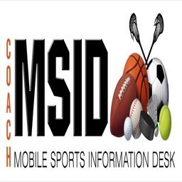 MSID Coach
