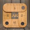 AR尺子-增强现实测量工具
