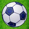 Futebol: notícias e resultados