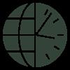 World Time Menu - LibertyApp Ltd