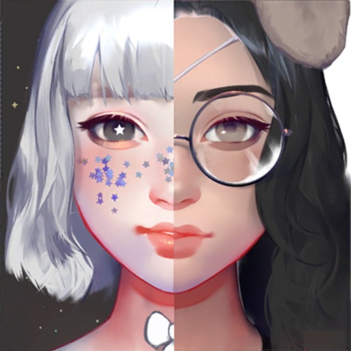 Live Portrait Maker