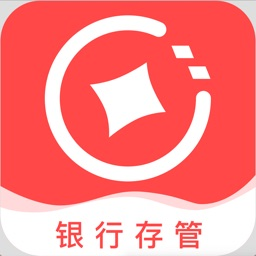汇泰在线-理财产品之短期投资理财平台