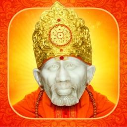 Sai Bhajans