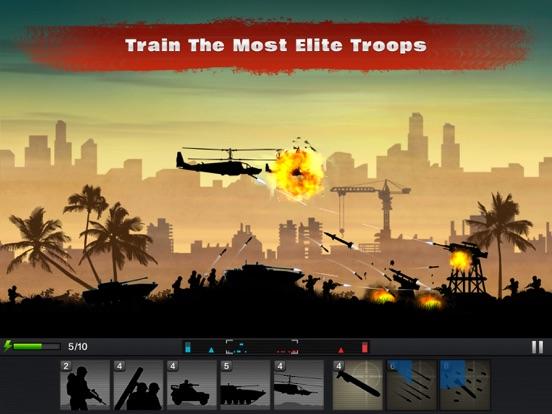 Black Operations 2 screenshot 7