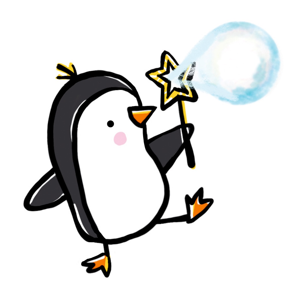 Animals + Bubbles hack