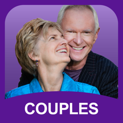 TRUE LOVE FOR COUPLES - CONSCIOUS RELATIONSHIP SECRETS with KATHLYN & GAY HENDRICKS
