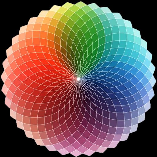 Smart Photo Enhancer - Image Editor