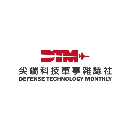Defense Technology Monthly icon