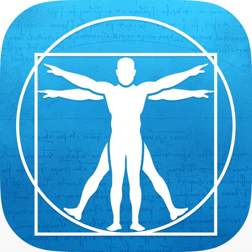 Pain Tracker & Diary by Nanolume®.