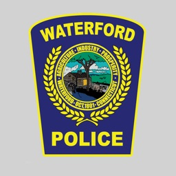 Waterford Police Department