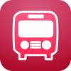 桃園搭公車-公車即時動態時刻表查詢