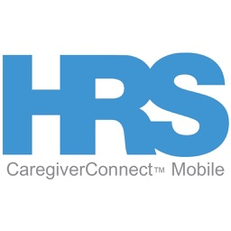 CaregiverConnect Mobile