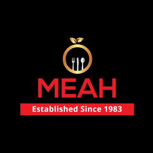 Meah Restaurant