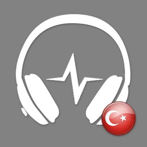 Türkiye Radyo