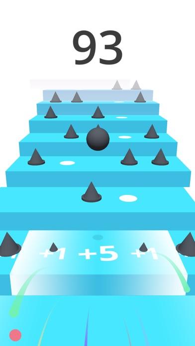 Stairs screenshot 4