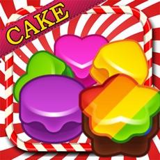 Activities of Cake Swap Hunter