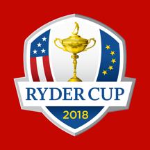 Ryder Cup 2016 – Hazeltine National Golf Club