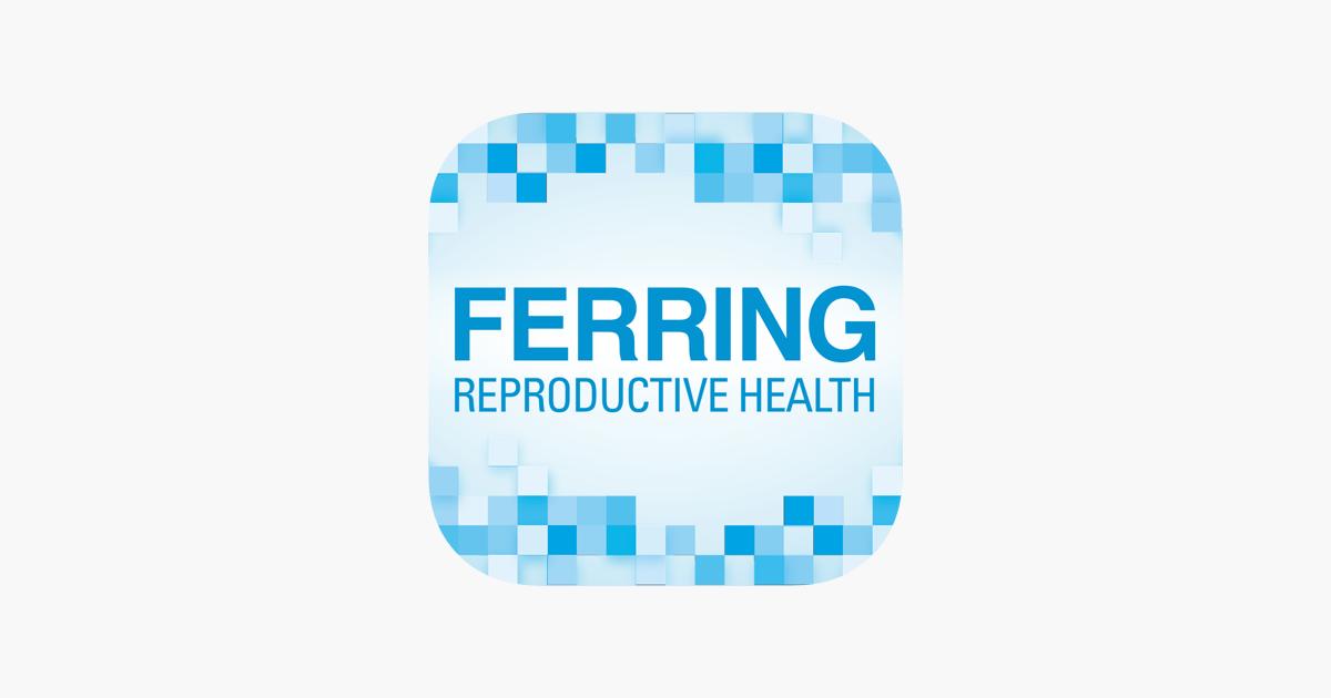 Ferring IVF Wheel on the App Store