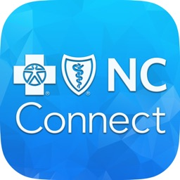 Blue Connect Mobile NC