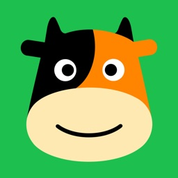 途牛旅游-让旅游更简单
