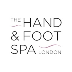 The Hand and Foot Spa London
