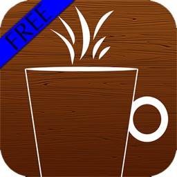 The Coffee Brew App Free