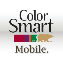 ColorSmart by BEHR® Mobile