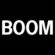 BOOM by Ultimate Ears